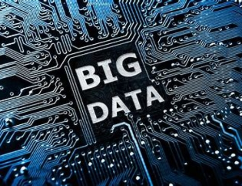 """Big Data Expo 2019… Wanneer komt de shake-out?"""
