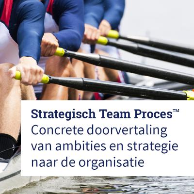 PJStrategy home STP NL 2019