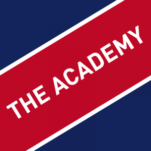 PJStrategy TheAcademy