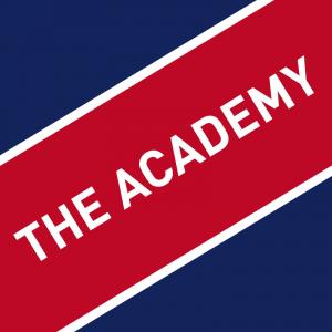 PJStrategy TheAcademy