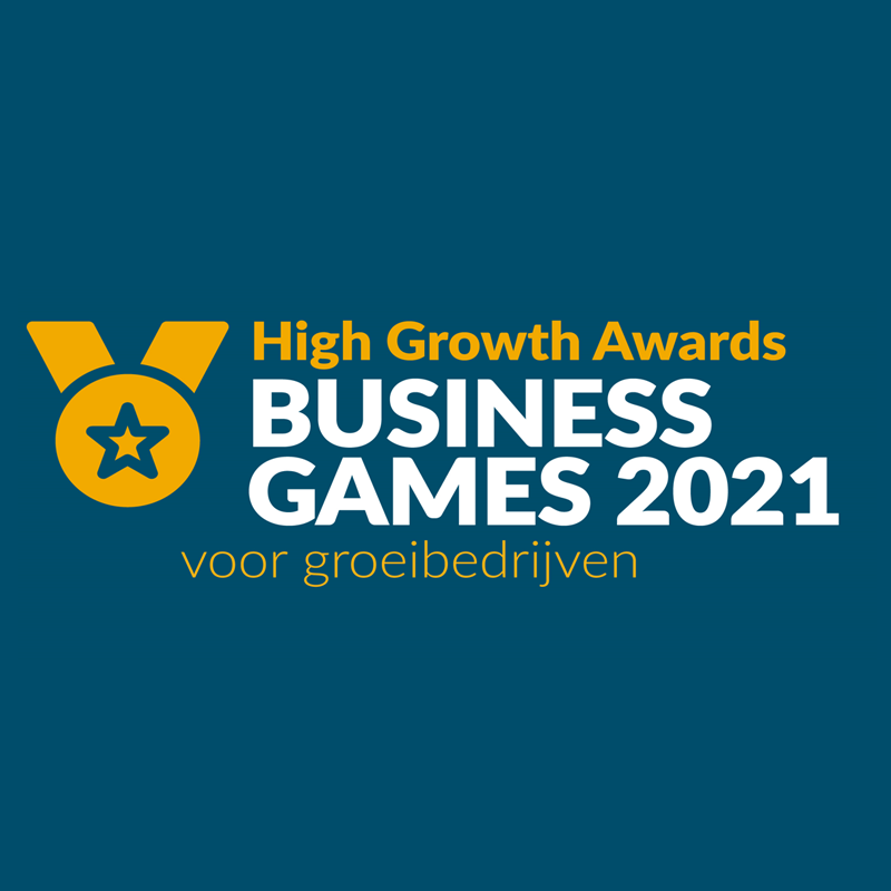 business games 2021