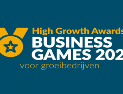The best and most exciting competition for business teams! PJ Strategy is organizing the High Growth Award Business Games 2021. 30 companies will compete digitally with a physical Grand Final in November 2021. Book and register here!